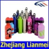 400ml wide mouth stainless steel vacuum flask