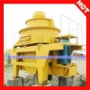 200-400 T/H UT VSI Crusher for Sand Making