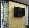 Tv background wall tiles