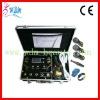 WY-M35 electrophoresis machine/electrophoresis equipment