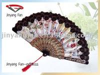 best selling hand fan