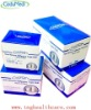 Non Woven Adhesive Tape Roll,medical tape,wound care,adhesive tape