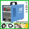 Portable Air Plasma Cutter