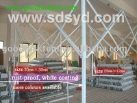2012 high quality and waterproof Tent frame