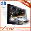 32 inch 3d led tv