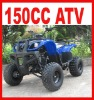 NEW 4 WHEEL 150CC ATV (MC-352)