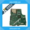 Satellite A200 V000108160 Laptop Motherboard