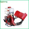 Agricultural machines,Farm machines, Rice transplanter
