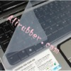 Silicone keyboards protection film/Silicone keyboards covers