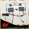 Osram Chips Auto Car Alarm System Car Alarm Security System