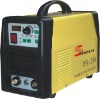 DC TIG MMA welding machine (MOSFET Inverter 200A)