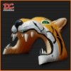 Attractive Special Tiger Party Inflatable Tent