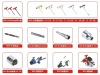 garden tool machine spare part tools series