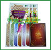 Manufacturer Arabic Preschool Kids Eductation with Smart Pen, Educational Toy