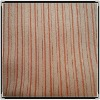 two tone corduroy fabric