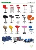 Executive chair.Swivel chair.Lift chair. Mordern chair