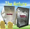 Garden Greenhouses Hydroponic System Grow Tent Kits