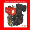 170F Diesel engines HT-170F