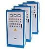 QJX Star-delta Starting Control Cabinet