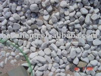 Machine Made Cobble stone