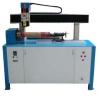 cylinder engraver professional