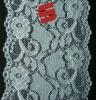 nylon lace/lace/spandex lace/lace fabric