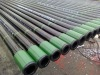 OCTG Casing Pipe