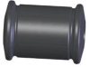 rubber bushing rubber products car accessories