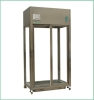 HR-CYG Sterile Garment Cabinet
