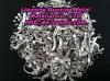 Magnesium shavings/Magnesium turnings/scraps magnesium chips
