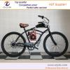 4 stroke Bicycle engine kit 49cc
