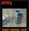 Piston Ring Compressor 6*175mm with Safety Valve