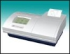 Elisa Analyzer