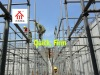 scaffold shoring props/post shore