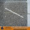 Natural Granite Bathroom Tile