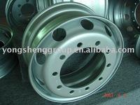 Wheel &Rim 22.5 X 9.75
