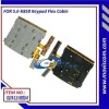 Mobile Phone Flex Cable For S.E-K850