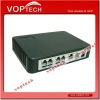Best IP PBX Phone System for SOHO