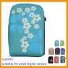 Pretty Decorative Digital Camera Bag