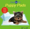 Doggy Wee Pads