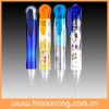 Promotion ball pen