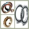 Authorized Agency China Bearing Ddistributor angular contact ball bearing7004