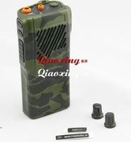 housing walkie talkie for GP88s