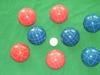 PS-009 ball