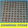 stone project limestone,sandstone,granite,marble