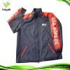 Custom 2013 european style winter jacket