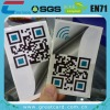 Digital printed nfc mifare tag