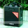 2012 New portable Speaker