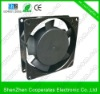 110/240 V mechanical ventilation fan 9225 got CE,ROHS