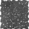 Splited Marble Stone Mosaic (Random Mosaic Pattern,Granite Mosaic)